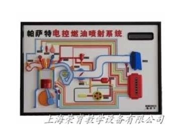 汽车轿车电动程序控制电路;