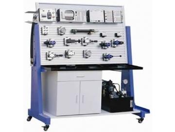 (7)plc实训回路故障分析及排除 (8)plc电路及液压的基础知识 (9)控制