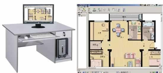 系统管理,数据查询,设备启停,单点操作,联动编程,线路设计与连接,故障